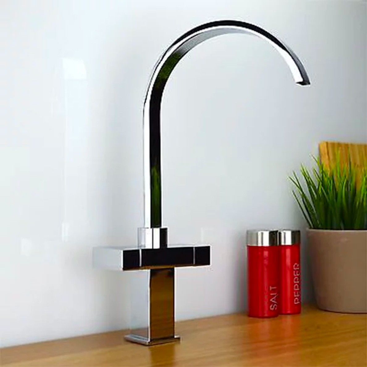 View our range of taps
